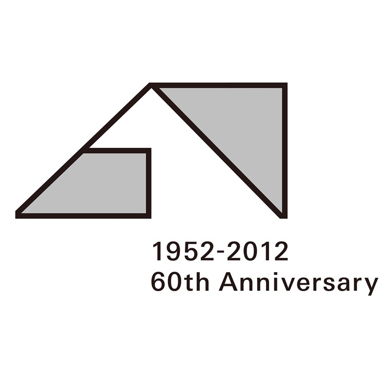 2012|The National Museum of Modern Art, Tokyo 60th Anniversary